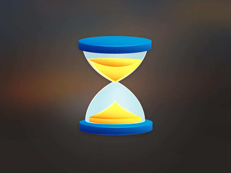 Horo - timer app for Mac